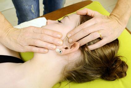 manuelle therapie kiefergelenk